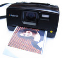 "Polaroid Z340 | <a target=""_blank"" href=""https://www.magezinepublishing.com/equipment/images/equipment/Z340-3522/highres/IMG0275_1311867995.jpg"">High-Res</a>"