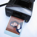 "Polaroid Z340 | <a target=""_blank"" href=""https://www.magezinepublishing.com/equipment/images/equipment/Z340-3522/highres/IMG0278_1311868002.jpg"">High-Res</a>"