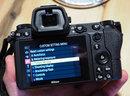 Nikon Z6 Z7 (17)