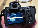 "Nikon Z6 Z7 (17) | <a target=""_blank"" href=""https://www.magezinepublishing.com/equipment/images/equipment/Z6-6958/highres/Nikon-Z6-Z7-17_1534974295.jpg"">High-Res</a>"