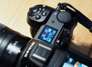"Nikon Z6 Z7 (3) | <a target=""_blank"" href=""https://www.magezinepublishing.com/equipment/images/equipment/Z6-6958/highres/Nikon-Z6-Z7-3_1534973720.jpg"">High-Res</a>"