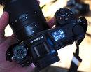 "Nikon Z6 Z7 (7) | <a target=""_blank"" href=""https://www.magezinepublishing.com/equipment/images/equipment/Z6-6958/highres/Nikon-Z6-Z7-7_1534974010.jpg"">High-Res</a>"