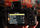 Nikon Z7 Z6 Screens Menus (8)