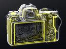 "Z7 Z6 Sealing Back | <a target=""_blank"" href=""https://www.magezinepublishing.com/equipment/images/equipment/Z6-6958/highres/Z7_Z6_sealing_back_1534969191.jpg"">High-Res</a>"