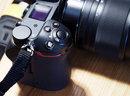 Nikon Z6 Z7 (10)