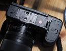 Nikon Z6 Z7 (11)