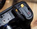 Nikon Z6 Z7 (12)