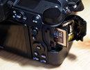 Nikon Z6 Z7 (13)