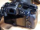 Nikon Z6 Z7 (14)