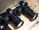 Nikon Z6 Z7 (8)