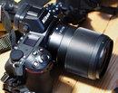 Nikon Z6 Z7 (9)