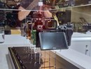 Nikon Z6 Z7 Internals (7)