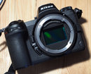 Nikon Z7 (10)