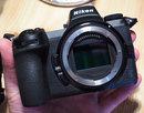 Nikon Z7 (11)