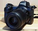 Nikon Z7 (5)