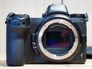 Nikon Z7 (7)