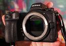 Nikon Z7 (8)