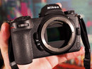 Nikon Z7 (9)