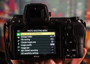 Nikon Z7 Z6 Screens Menus (4)
