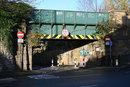 Bridge   1/320 sec   f/4.5   58.0 mm   ISO 100