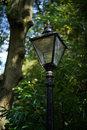 Sony Fe 50mm F1,4 Za Old Street Lamp | 1/1250 sec | f/1.4 | 50.0 mm | ISO 100