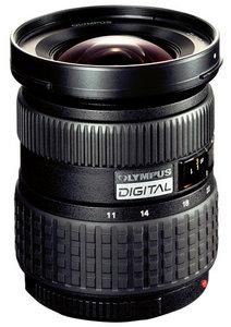 Zuiko 11-22mm f/2.8-3.5