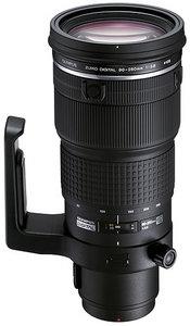 Zuiko 90-250mm f/2.8
