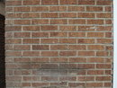 "Brickwall distortion test - 1/250 sec | f/4.0 | 14.0 mm | ISO 100 | <a target=""_blank"" href=""https://www.magezinepublishing.com/equipment/images/equipment/Zuiko-Digital-ED-1442mm-13556-1101/highres/1442test30_1310989445.jpg"">High-Res</a>"