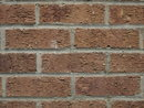 "Brickwall distortion test - 1/125 sec | f/5.6 | 42.0 mm | ISO 100 | <a target=""_blank"" href=""https://www.magezinepublishing.com/equipment/images/equipment/Zuiko-Digital-ED-1442mm-13556-1101/highres/1442test31_1310989547.jpg"">High-Res</a>"