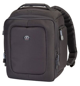 Zuma 7 Backpack