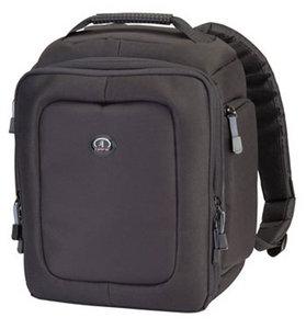 Zuma 7 Backpack