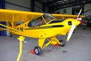 Aa 35mm Yellow Plane SDIM0169 | 1/125 sec | f/2.2 | 35.0 mm | ISO 100