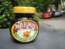 "Marmite | 1/700 sec | f/2.8 | 6.5 mm | ISO 50 | <a target=""_blank"" href=""https://www.magezinepublishing.com/equipment/images/equipment/i4R-2060/highres/KICX0209_1557499188.jpg"">High-Res</a>"
