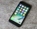 "Apple Iphone 7 Matt Black (11)sRGB | <a target=""_blank"" href=""https://www.magezinepublishing.com/equipment/images/equipment/iPhone-7-6220/highres/apple-iphone-7-matt-black-11sRGB_1475066123.jpg"">High-Res</a>"