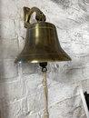 PB Bell | 1/50 sec | f/1.8 | 4.2 mm | ISO 320