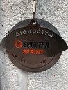 Medal | 1/50 sec | f/1.8 | 4.2 mm | ISO 320