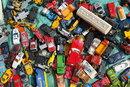 "Toy Cars JPEG | 1/1000 sec | f/6.3 | 30.0 mm | ISO 100 | <a target=""_blank"" href=""https://www.magezinepublishing.com/equipment/images/equipment/sd-Quattro-6064/highres/Sigma-sd-quattro-toy-cars-SDIM0010_1470210134.jpg"">High-Res</a>| <a target=""_blank"" href=""https://www.magezinepublishing.com/equipment/images/equipment/sd-Quattro-6064/raw/SDIM0010.X3F"">RAW</a>"