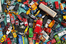 """Toy Cars Raw To Jpeg (-0.3 highlight, CA correction on) 