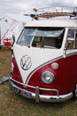 """VW Campervan Raw To Jpeg (exposure +0.9, contrast +0.2, shadow +0.5, CA correction) 