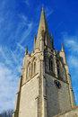 Laughton Church - Raw To JPEG - Foveon Classic Blue | 1/400 sec | f/5.6 | 35.0 mm | ISO 100