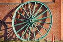 "1/250 sec | f/5.6 | 135.0 mm | ISO 200 | <a target=""_blank"" href=""https://www.magezinepublishing.com/equipment/images/equipment/smc--DA-18135mm-f3556-ED-AL-IF-DC-WR-3295/highres/pentax_K5IIs_18_135mm_135mm_f5_6_1358416987.jpg"">High-Res</a>"