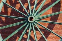 "1/15 sec | f/22.0 | 270.0 mm | ISO 200<br /><a target=""_blank"" href=""https://www.magezinepublishing.com/equipment/images/equipment/smc-DA-18270mm-f3563-ED-SDM-4798/highres/pentax_K5IIs_18_270mm_270mm_f22_1358416621.jpg"">High-Res</a>"